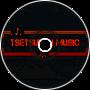 [Tsets] - Artificial Heaven