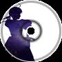 To the beginning feat.YorozuyaNeesan - Mekkatech Remix