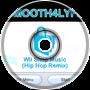 Wii Shop Channel (Hip Hop Remix)