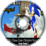 Sky Chase Zone (Modern Remix) (from Sonic 2)