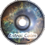 Astral Calm ~P~