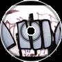 (219) 168 [Its Goin Down Dubstep Remix]