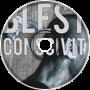 L | Conscivit Instrumental