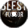 L | Fossor Instrumental