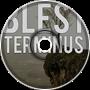 L | Terminus Instrumental