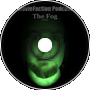 MovieFaction Podcast - The Fog(2005)