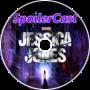 MovieFaction Podcast - SpoilerCast: Jessica Jones