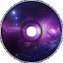 DJ Neat! - Stardust