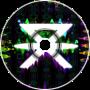 Spaze - Annihilating Ryhthm