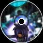 Electroman Adventures - Mekkatech Remix