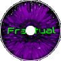 Fractual - Official