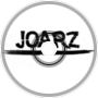 JoarZ - ID (Preview)