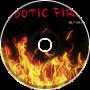 Robotic Fire