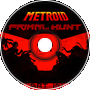 Metroid Prime - Enter the Hunt
