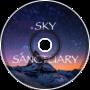 Sky Sanctuary (Cover)