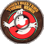 Ghostbusters Theme (Remix)