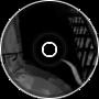 DJ-M - Stairs