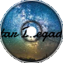 XTechno - Star Bregade