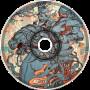 Star Wars Remix (Launchpad Freestyle)