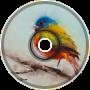 Mockingbird (Instrumental Cover)