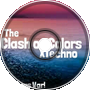 XTechno - Clash of Colors