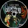 Clock Tower 2 CG- Ghost Head