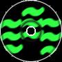 PL - RFTD '16 (instrumental)