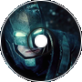 Batman v Superman (Fan theme)