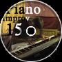 Piano Improv #15