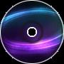 DJ Neat! - Full Speed