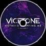 Vicetone Remix