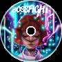 Bossfight - Sonder