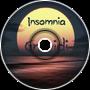~Insomnia~