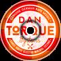 Dan Torque - Strength And Calmness (Original Mix)