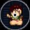 [Pixel Day] Super Gonad Smasher OST - CHASE