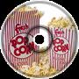 Popcorn (Remake)