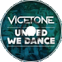 Vicetone-United We Dance(Wick3dR remix)