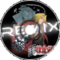REWRITE - (REMIX)