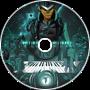 Speekrcreep - H@ck The System (OriginalMix)