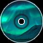 Chaoz AirFlow (DeathMx)