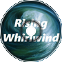 Rising Whirlwind