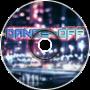 -Dance-Off-