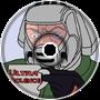 Final Doom: Levels 11&20