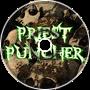Priest Puncher - Morbid