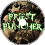 Priest Puncher - Cerebral Decay