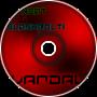 DJ Neat! & SlashBolt1 - Vandal