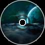 Tony Igy - Astronomia (dhb Remix) (Iggy Azalea - My World Remix)