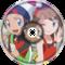 Pokemon Ruby Omega Contest Hall-Loop