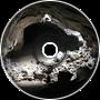Vitjok - Cave Adventure