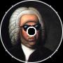 BWV 847 C minor